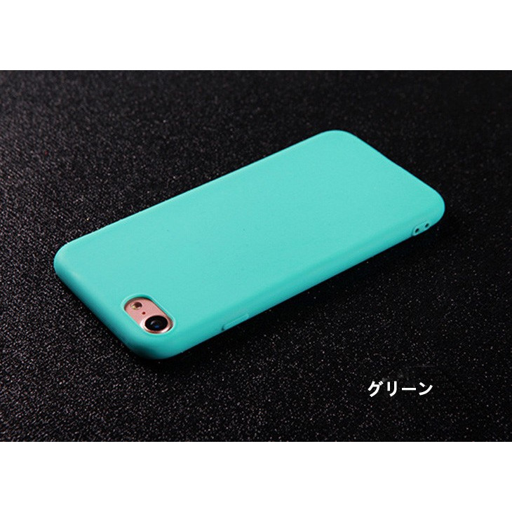 iphone6s ケース iphone6ケース アイフォン6s ケース アイホン6ケース ソフトケース アイフォン6sカバースマホケース 送料無料 セール L-162-1|woyoj|21