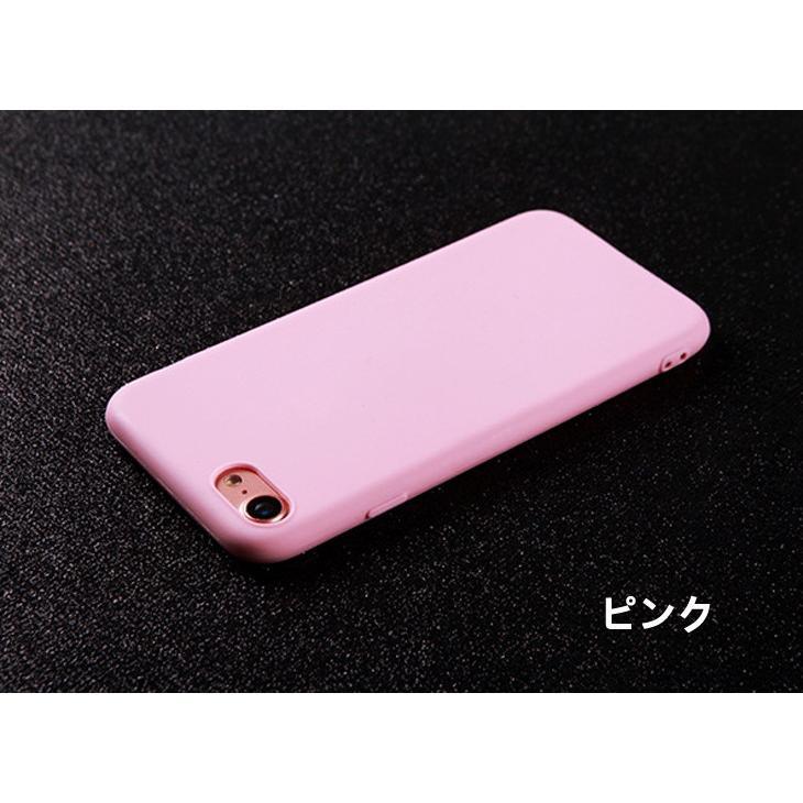 iphone6s ケース iphone6ケース アイフォン6s ケース アイホン6ケース ソフトケース アイフォン6sカバースマホケース 送料無料 セール L-162-1|woyoj|22