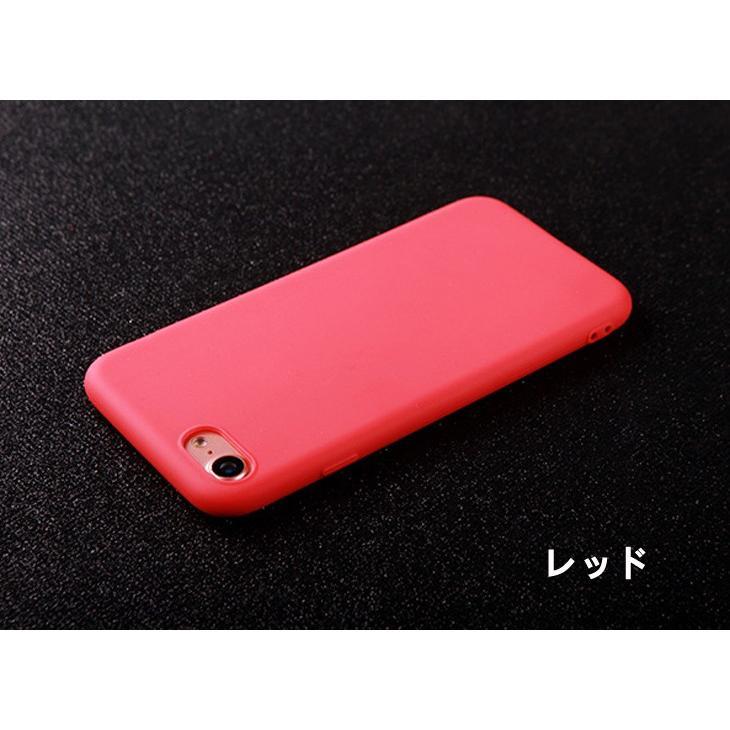 iphone6s ケース iphone6ケース アイフォン6s ケース アイホン6ケース ソフトケース アイフォン6sカバースマホケース 送料無料 セール L-162-1|woyoj|23