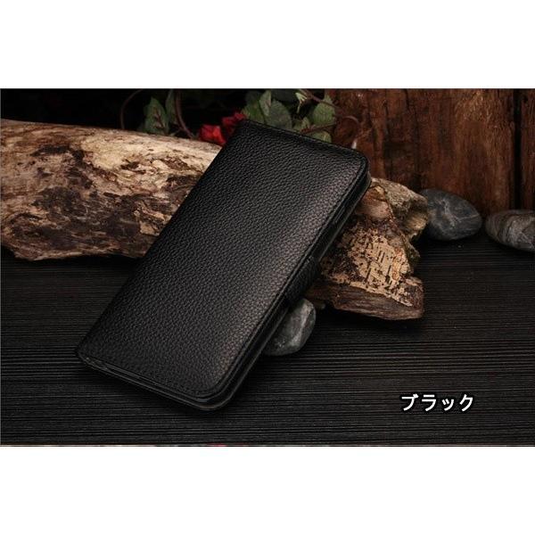 iPhone6s ケース iPhone6 ケース 手帳型 レザー アイフォン6s アイホン6s ケース スマホケース 携帯ケース スマホカバー iphone ケース おしゃれ L-52-1|woyoj|16