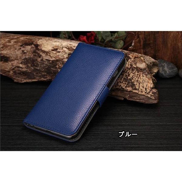 iPhone6s ケース iPhone6 ケース 手帳型 レザー アイフォン6s アイホン6s ケース スマホケース 携帯ケース スマホカバー iphone ケース おしゃれ L-52-1|woyoj|17