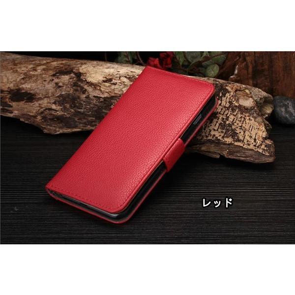 iPhone6s ケース iPhone6 ケース 手帳型 レザー アイフォン6s アイホン6s ケース スマホケース 携帯ケース スマホカバー iphone ケース おしゃれ L-52-1|woyoj|18