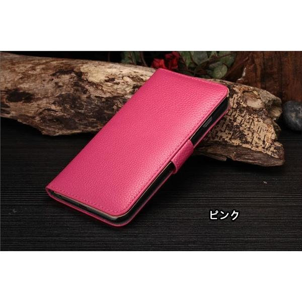 iPhone6s ケース iPhone6 ケース 手帳型 レザー アイフォン6s アイホン6s ケース スマホケース 携帯ケース スマホカバー iphone ケース おしゃれ L-52-1|woyoj|19