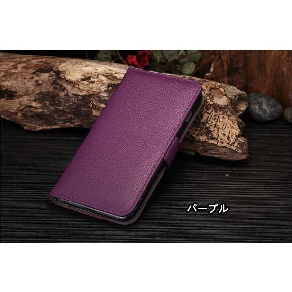 iPhone6s ケース iPhone6 ケース 手帳型 レザー アイフォン6s アイホン6s ケース スマホケース 携帯ケース スマホカバー iphone ケース おしゃれ L-52-1|woyoj|20