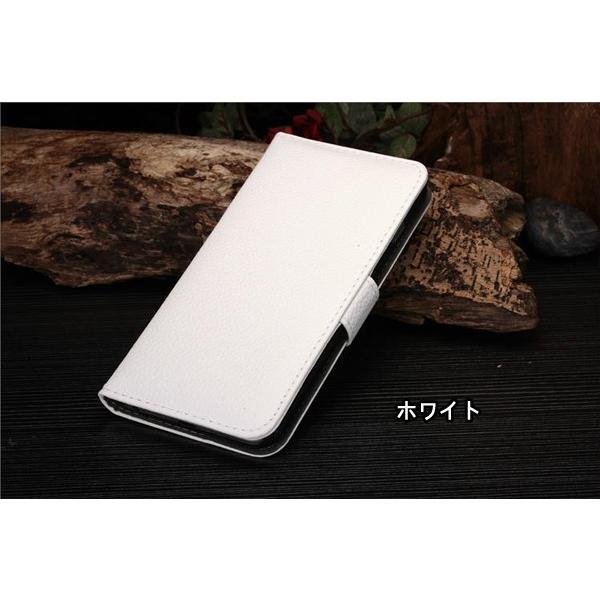 iPhone6s ケース iPhone6 ケース 手帳型 レザー アイフォン6s アイホン6s ケース スマホケース 携帯ケース スマホカバー iphone ケース おしゃれ L-52-1|woyoj|21