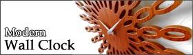壁掛け時計|クロック|CLOCK