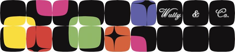 インテリア雑貨|キッチン雑貨|キッズ雑貨|ファッション雑貨|WUTTY & Co. オークション店