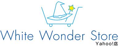 White Wonder Store Yahoo!店 ホワイトワンダーストア