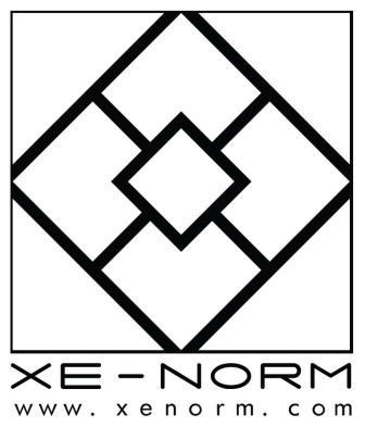 WELL COME TO Xe-Norm ON LINE SHOP