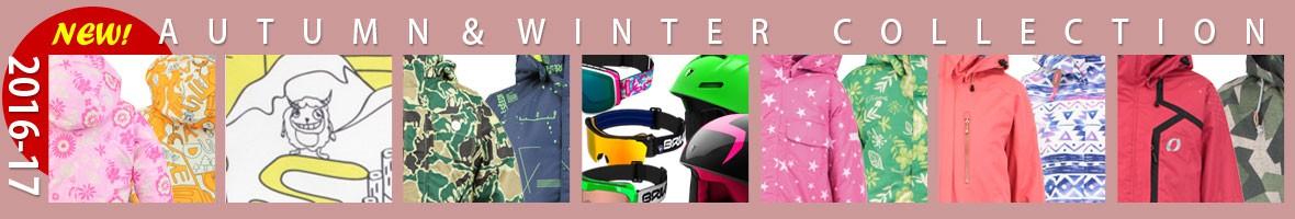 2016-2017モデル ニューモデル スキーウェア スノーボードウェア スキースーツ スキーゴーグル ヘルメット グローブ ミトン 手袋 キッズ ジュニア ボーイズ ガールズ メンズ レディース
