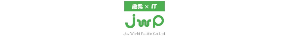 © 2015 Joy World Pacific Co.,Ltd.
