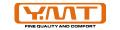 Y・MT ロゴ