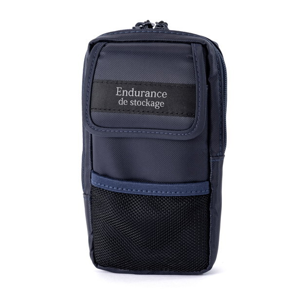 カメラバッグ用 カメラアクセサリー スマホポーチ  Endurance(エンデュランス) カメラケース カメラポーチ y-op 22
