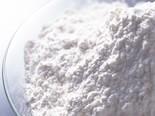 宮古島の雪塩