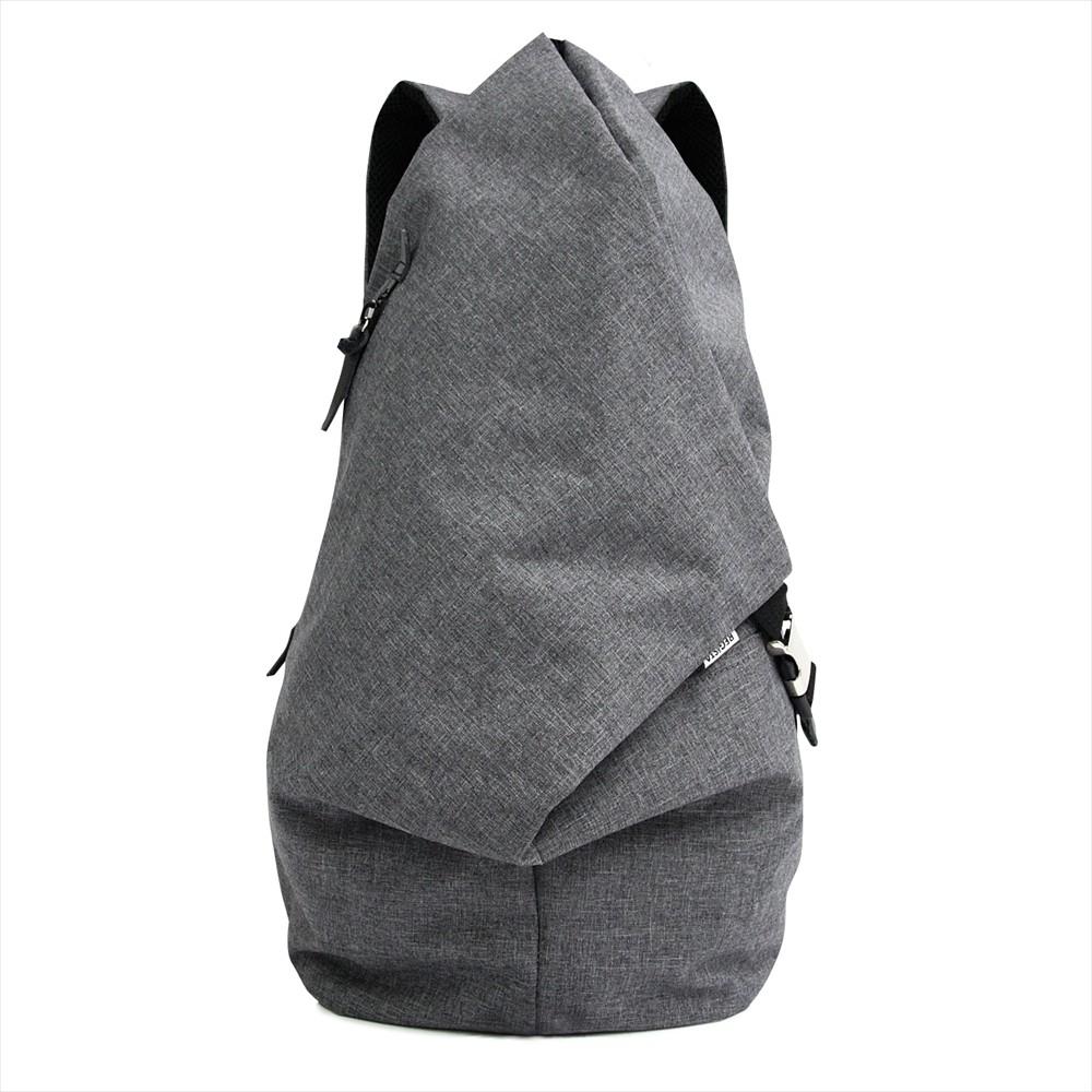 a6cfaaeca570 トライアングルバックパック メンズ バッグ かばん カバン 鞄 リュック ...