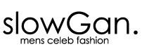 セレブファッションを中心としたメンズセレクトショップ通販サイト