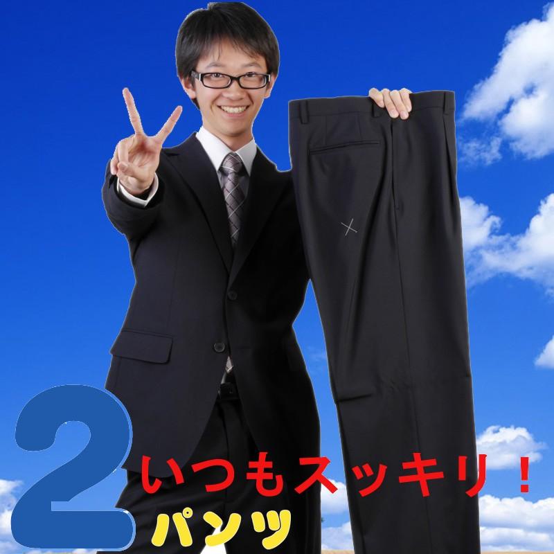 https://shopping.c.yimg.jp/lib/y-souko/yuta_summer.jpg