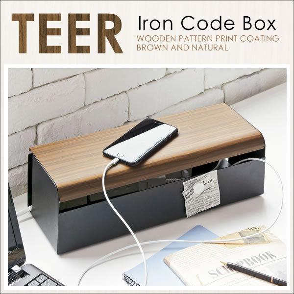 木転写コードボックス