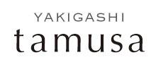 YAKIGASHI tamusaの手作り焼き菓子