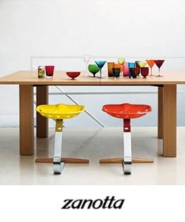 zanotta(ザノッタ)