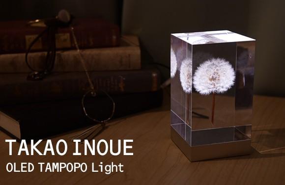 takeo_TAMPOPO