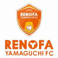 yamaguchiきらら特産品はレノファ山口FCを応援しています。