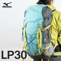 LP30 サックス×グラファイト