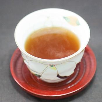 強火仕立て とげぬきほうじ茶