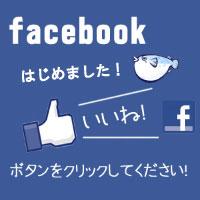 フェイスブックページを拝見