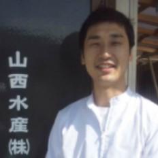 従業員紹介01