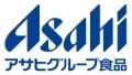 アサヒグループ食品(和光堂)