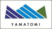 株式会社ヤマトミ企業ホームページ