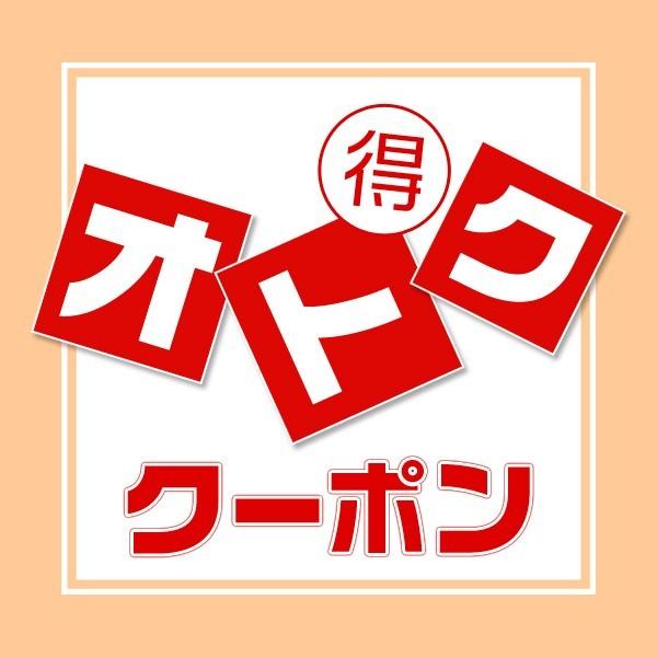 【100円OFF】3,000円以上のご購入で使えるお得なクーポン!