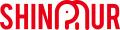 バッグ・財布・雑貨のギャラリー ロゴ