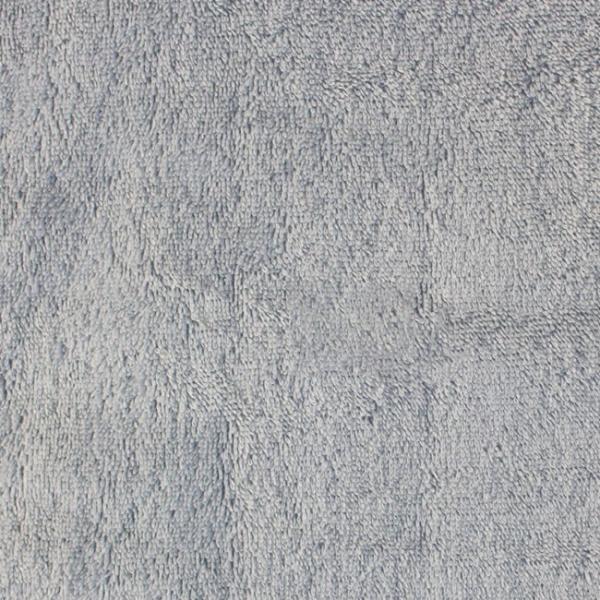 エアーかおる エニータイム プリンセス ギフト ミニバスタオル ヘアドライタオル オーガニックコットン 綿100% 日本製|yasashii-kurashi|16