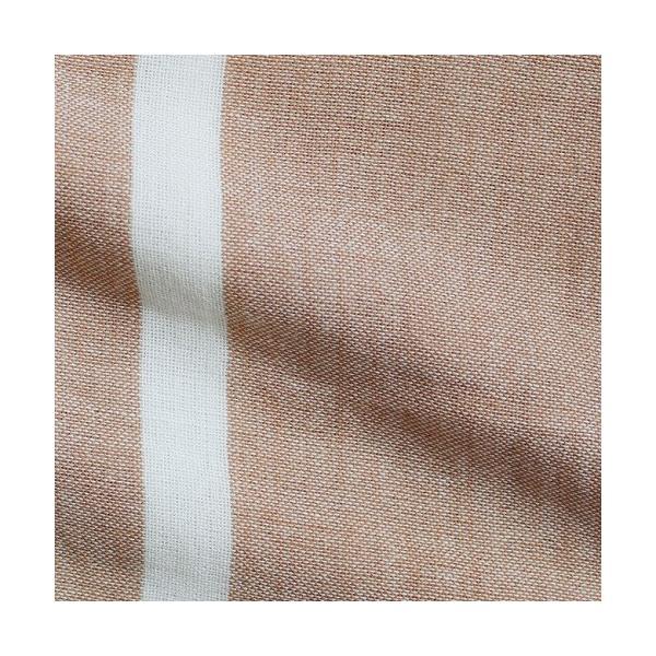 枕カバー 43×63 おしゃれ タオル地 今治タオル ギフト ガーゼタオル 日本製 綿100% まくらマキコ|yasashii-kurashi|14