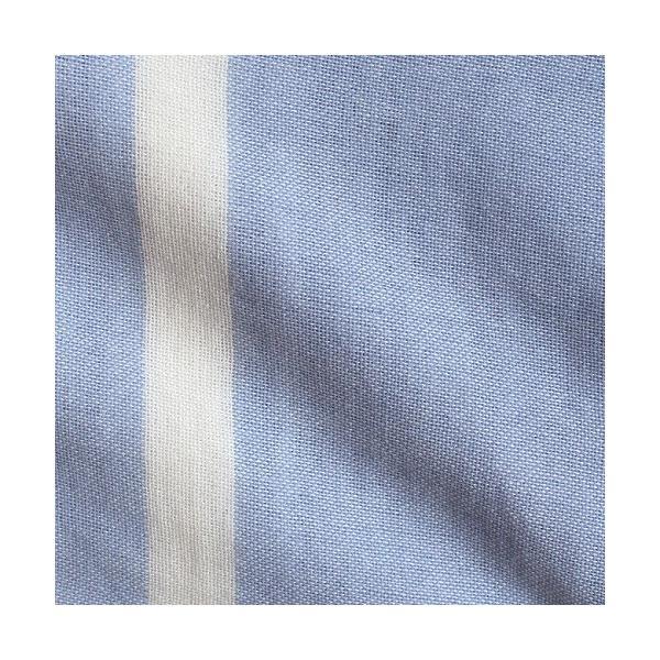 枕カバー 43×63 おしゃれ タオル地 今治タオル ギフト ガーゼタオル 日本製 綿100% まくらマキコ|yasashii-kurashi|15