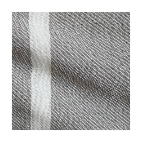 枕カバー 43×63 おしゃれ タオル地 今治タオル ギフト ガーゼタオル 日本製 綿100% まくらマキコ|yasashii-kurashi|16
