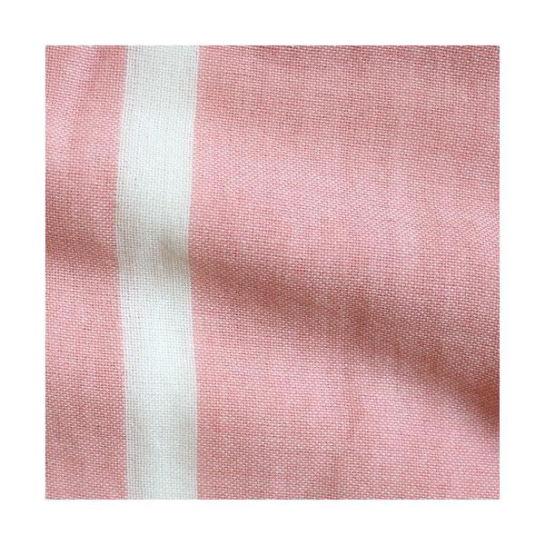 枕カバー 43×63 おしゃれ タオル地 今治タオル ギフト ガーゼタオル 日本製 綿100% まくらマキコ|yasashii-kurashi|17