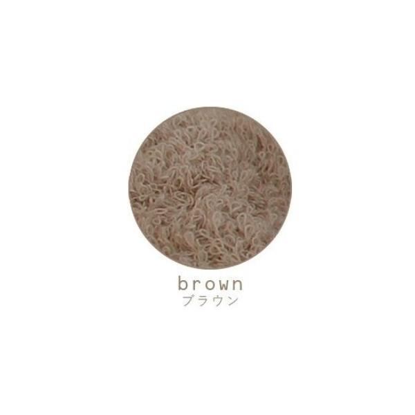 おぼろタオル フェイスタオル おしゃれ ふわふわ ギフト 綿100% 日本製 柔らかそーね|yasashii-kurashi|19