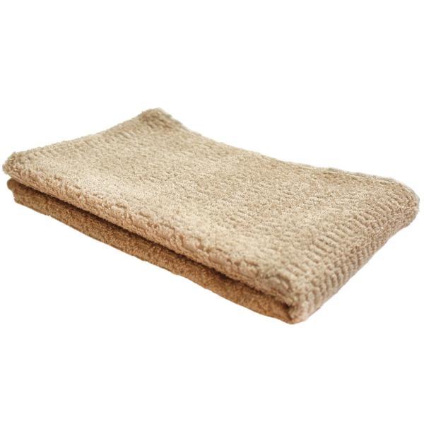タオル まとめ買い ミニ バスタオル セット 2枚 日本製 綿100% オーガニックコットン 大阪泉州タオル yasashii-kurashi 20