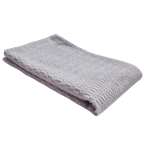タオル まとめ買い ミニ バスタオル セット 2枚 日本製 綿100% オーガニックコットン 大阪泉州タオル yasashii-kurashi 18