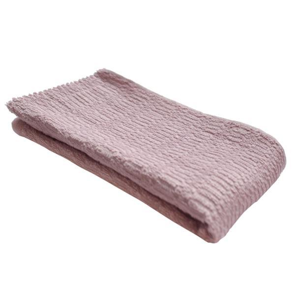 タオル まとめ買い ミニ バスタオル セット 2枚 日本製 綿100% オーガニックコットン 大阪泉州タオル yasashii-kurashi 17