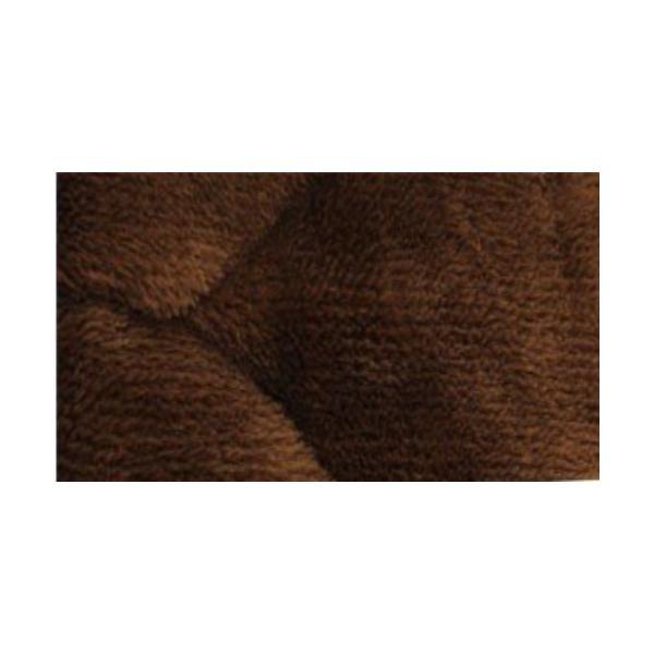 敷きパッド セミダブル 吸湿発熱 とろける肌ざわりの敷パッド 敷毛布 セミダブルサイズ(120×205cm)フランネル 四隅ゴム付き 洗濯可 TOPHEAT|yasashii-kurashi|14