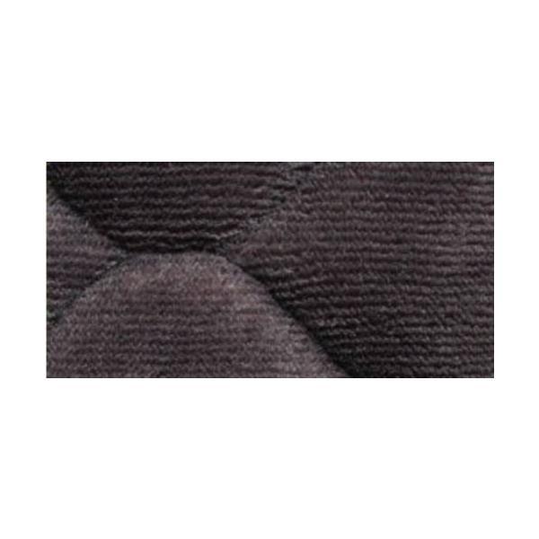 敷きパッド セミダブル 吸湿発熱 とろける肌ざわりの敷パッド 敷毛布 セミダブルサイズ(120×205cm)フランネル 四隅ゴム付き 洗濯可 TOPHEAT|yasashii-kurashi|19