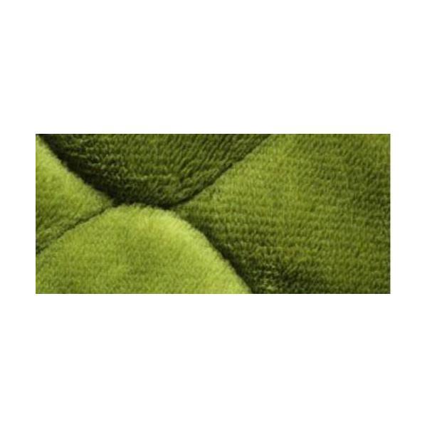 敷きパッド セミダブル 吸湿発熱 とろける肌ざわりの敷パッド 敷毛布 セミダブルサイズ(120×205cm)フランネル 四隅ゴム付き 洗濯可 TOPHEAT|yasashii-kurashi|15