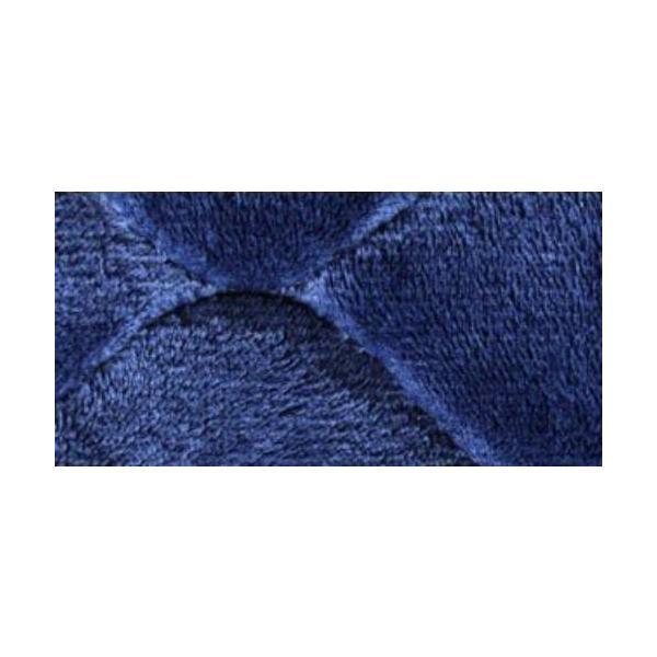 敷きパッド セミダブル 吸湿発熱 とろける肌ざわりの敷パッド 敷毛布 セミダブルサイズ(120×205cm)フランネル 四隅ゴム付き 洗濯可 TOPHEAT|yasashii-kurashi|18