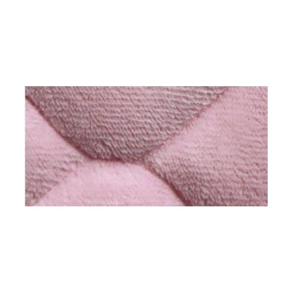 敷きパッド セミダブル 吸湿発熱 とろける肌ざわりの敷パッド 敷毛布 セミダブルサイズ(120×205cm)フランネル 四隅ゴム付き 洗濯可 TOPHEAT|yasashii-kurashi|16