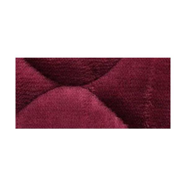 敷きパッド セミダブル 吸湿発熱 とろける肌ざわりの敷パッド 敷毛布 セミダブルサイズ(120×205cm)フランネル 四隅ゴム付き 洗濯可 TOPHEAT|yasashii-kurashi|17