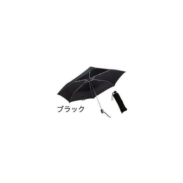 折りたたみ傘 メンズ 軽量 レディース 自動開閉 大きい 折り畳み傘 晴雨兼用 コンパクト yasuizemart 12